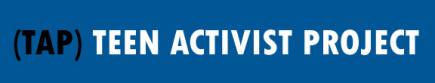 Teen Activist Project | New York Civil Liberties Union