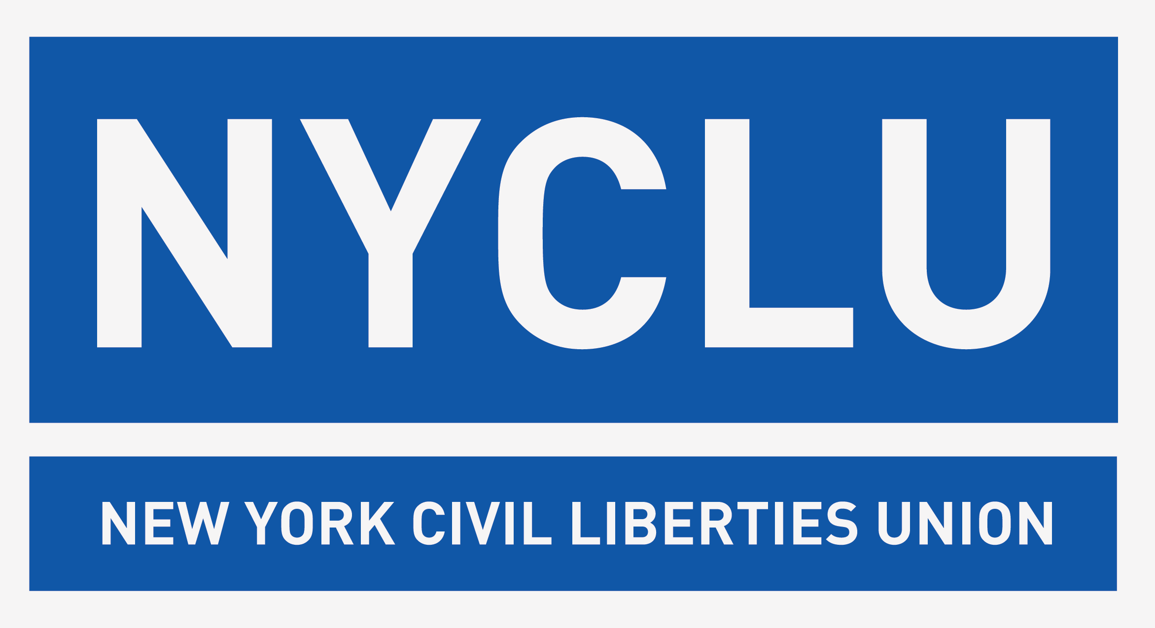 New York Civil Liberties Union
