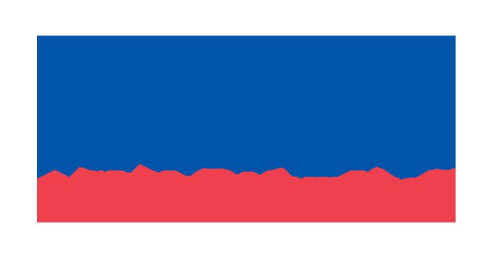 2019 NYCLU logo