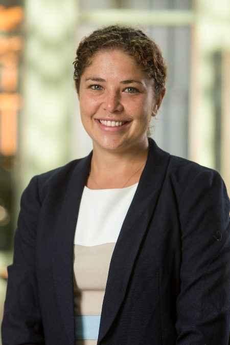 Ellen Toobin
