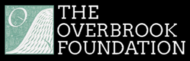 Overbrook Foundation