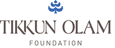 Tikkun Olam Foundation
