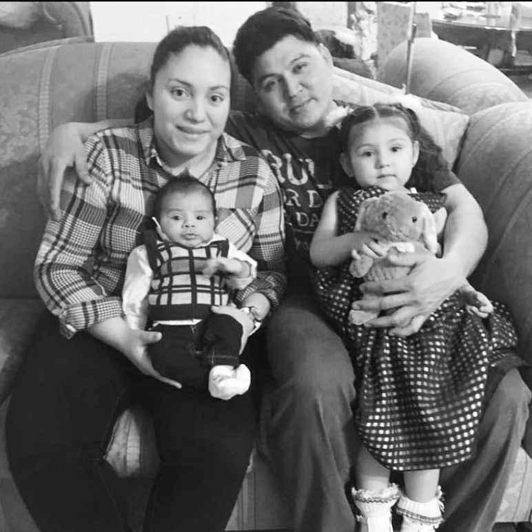 Martinez immigration lawsuit