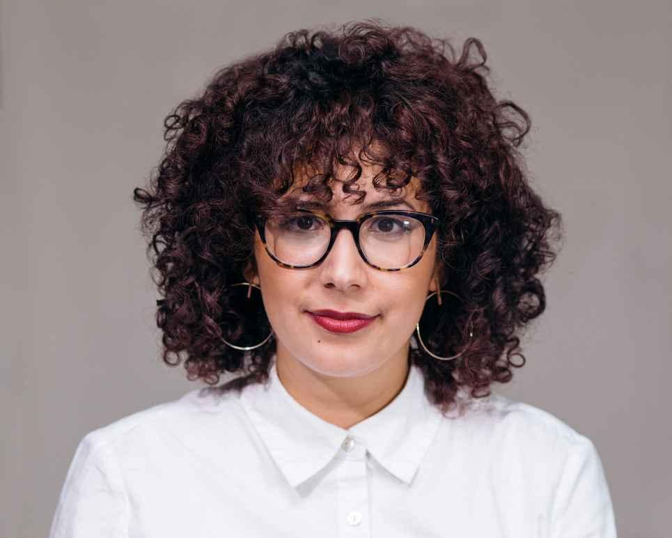 Drea Herrera