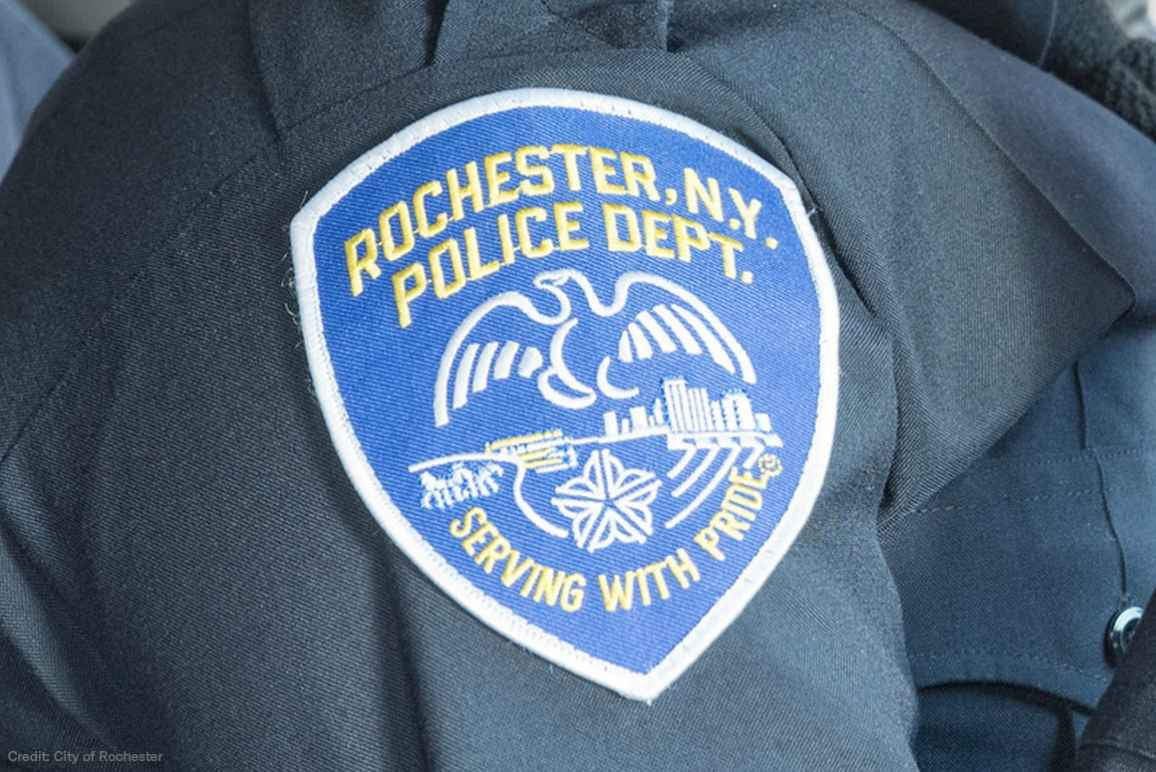 rochester police accountability board