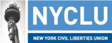 ACLU of NY