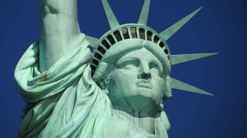 Courthouse Immigration Arrests Threaten Administration Of Justice